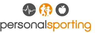 personalsporting Logo